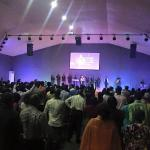 Empowerment Worship Centre