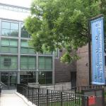 museum of art rhode island school of design