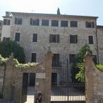 Istituto Beata Angelina