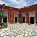 Casa Del Moral