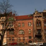 Muzeum Witrazu W Krakowie