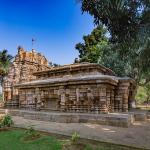 Varahi Deula Temple