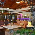 The Reserve At Paradisus Punta Cana Resort
