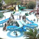 Vaibhav Water World