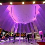 Novo Cinemas, Seef Mall