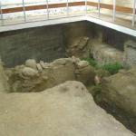 Necropolis Fenica Trayamar