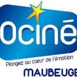 Ocine Maubeuge
