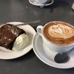 Arrowtown Bakery And Cafe