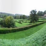 Parc Saint Agathe