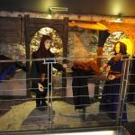 Krakow Historical Museum Ryneck Underground