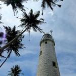 Barberyn Island