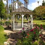 Irvine Ranch Historic Park