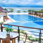 Secdea Beach Resort