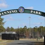Mannino Park