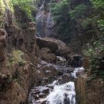 Namtok Phlio National Park