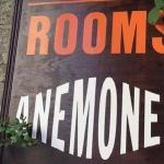 Anemones Rooms For Rent
