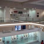 Museo Miraflores