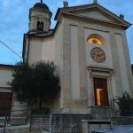 Chiesa Cattolica Parrocchiale Avesa
