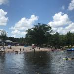 Peps Point Water Park