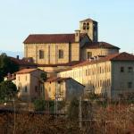 Parrocchia Collegiata San Giuliano