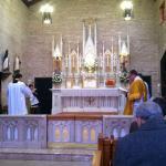 Carmel Of Jesus, Mary And Joseph