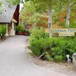 Tautphaus Park Zoo