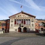 Aarhus Theatre