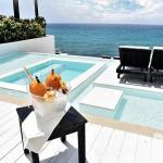 Orchid Beach Resort