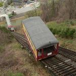 Johnstown Inclined Plane