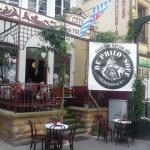 Cafe Philosoff