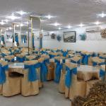 Salle Des Fetes Le Diamant Bleu