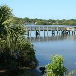 Port Richey Waterfront Park