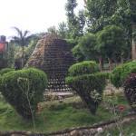 Manimukunda Park