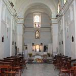Curia Arcivescovile Dellarcidiocesi Campobasso Bojano