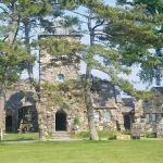 St. Anns Episcopal Church