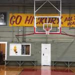 Hoosier Gym
