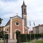 Chiesa Parrocchiale Dei Ss. Pietro E Paolo