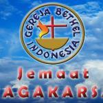 Gbi Jagakarsa