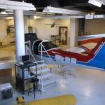 Piper Aviation Museum