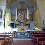 Santuario Della Madonna Del Terdoppio