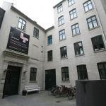 Arbejdermuseet