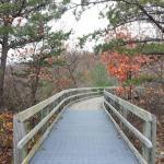 Massanutten Storybook Trail