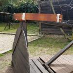 Tecnoparco Archimede