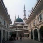 Masjid Namira