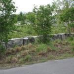 Chippewa Creek Ecopath
