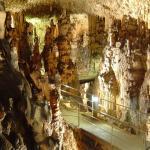 The Cave Biserujka