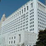 Supreme Court Of Ohio
