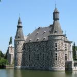 Chateau Jehay
