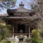 Meigetsu-in Temple