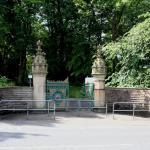 Stubbylee Park